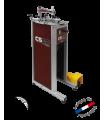 Zszywarka pneumatyczna Cassese CS 20 CART