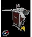 Zszywarka Automatyczna Cassese MACH 1 CART
