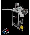 Zszywarka automatyczna Cassese MACH 1 UNI